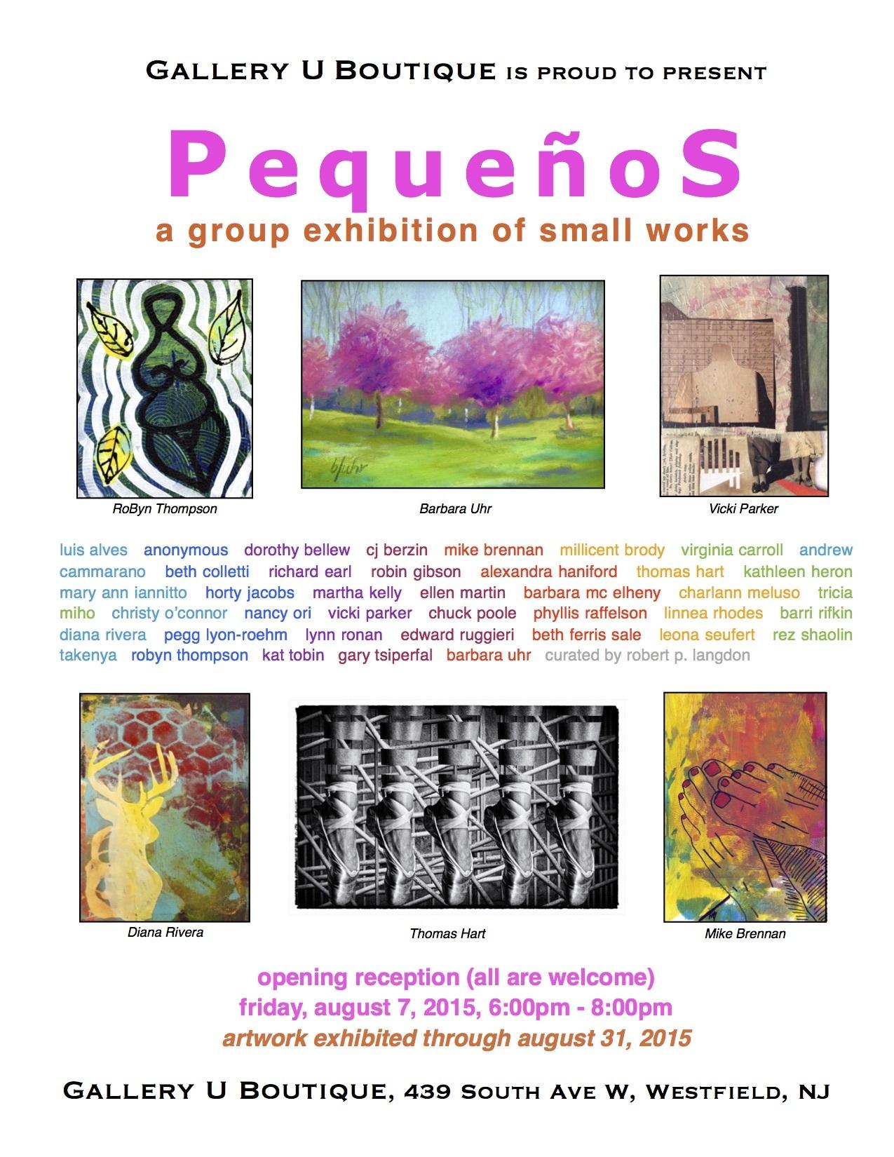 032922e6f74df51e588a_AUG_2015_Pequenos_flier_JPG.jpg