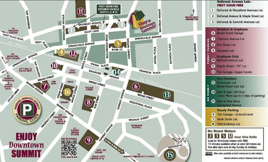 14958fac5e6b1345300a_parking_lot_map_COS.JPG