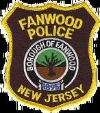 202d071cdebaa1bac708_Fanwood_Police_logo1.png