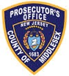 32d844b1cae41647f18d_MIDDLESEX_COUNTY_PROSECUTOR.png