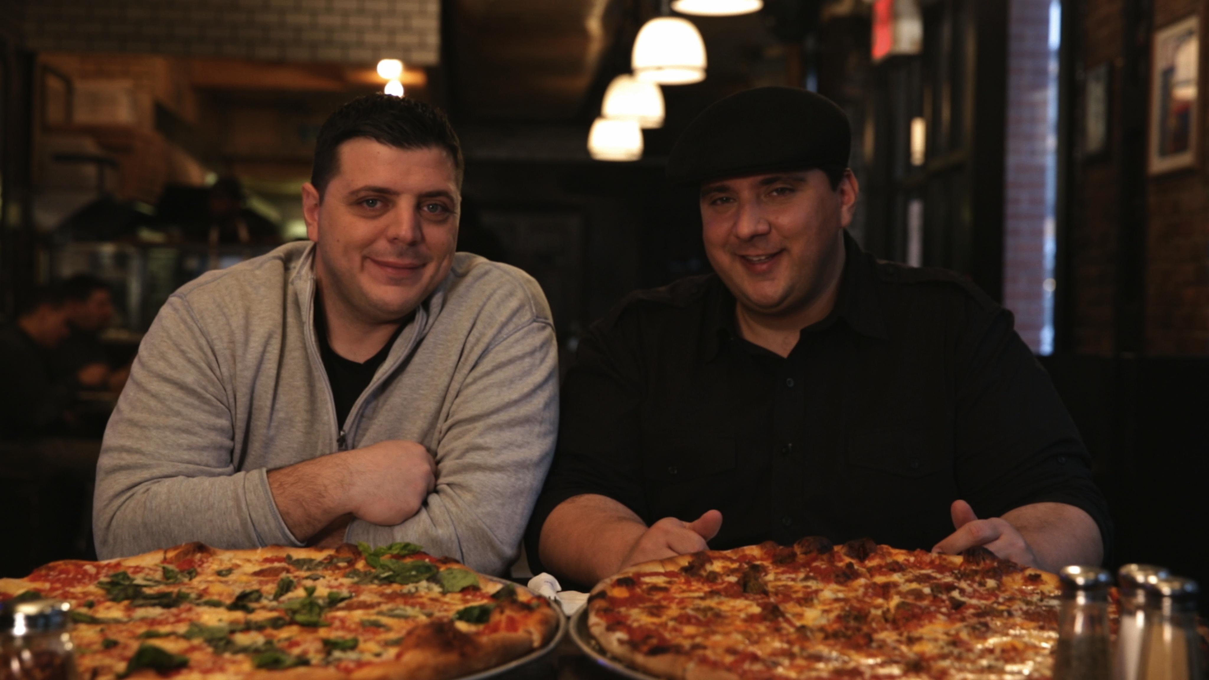 550b5519b3dc9db99d8c_Francis_Garcia_and_Sal_Basille_Cooking_Channel_s_Pizza_Cuz-2.jpg