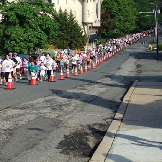 b2c1fd75e08e2fb1384b_2014_5K_all_runners.jpg