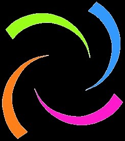 ccee4ad6a705dfebcd46_logo_swirl.jpg