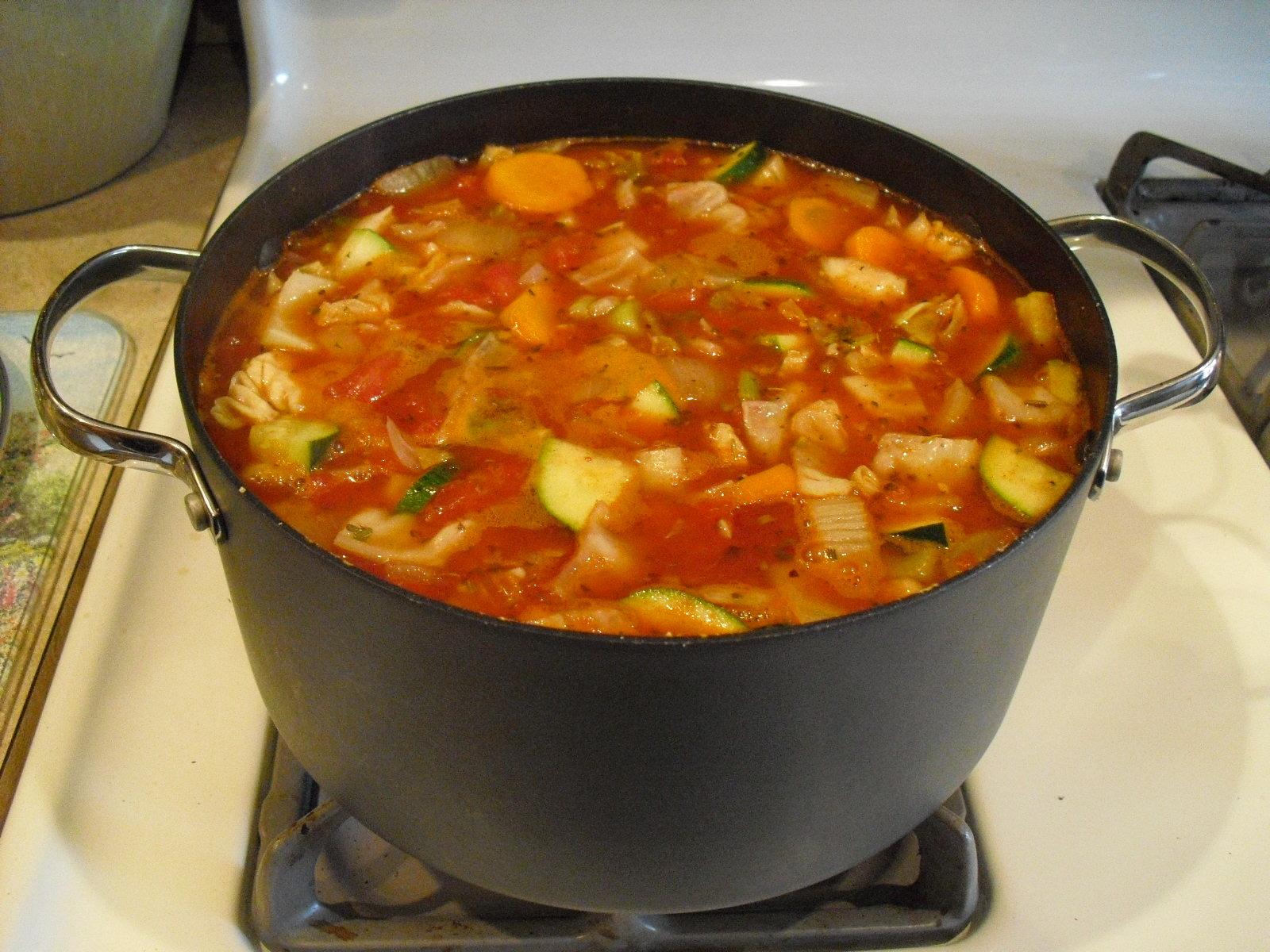 d2abe965f24f4954a9e2_Veggie_Soup.jpg