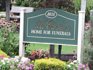 McCriskin - Gustafson Home for Funerals | photo 2