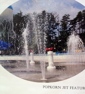 Popkorn Jet Feature
