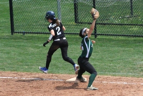 South Plainfield Shuts-Down Metuchen 4-0, photo 3