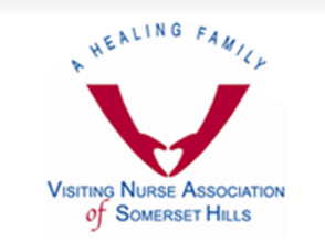 VNA of Somerset Hills