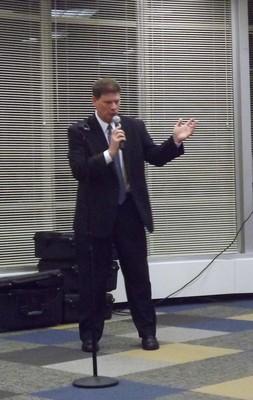 Jeffrey Rutzky