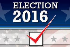 Carousel_image_ecc08d36d61e3035d297_5784e1f66aef6594340d_election