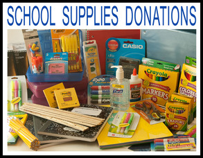 Somerset County Women's Commission Partners With LearningRx Warren To Collect School Supplies For Local Families Now Through August 14th , photo 1