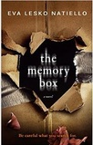 Thumb_3459f39aa839b3870daa_memory_box_book_jacket