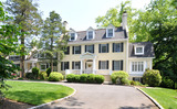 175 Springfield Ave, Summit NJ