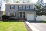 1018 Madison Avenue - Plainfield - Move-In Condition!