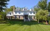 20 Wildwood Lane, Summit NJ: