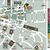 Tiny_thumb_14958fac5e6b1345300a_parking_lot_map_cos