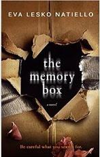 Top_story_3459f39aa839b3870daa_memory_box_book_jacket