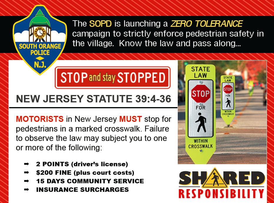 3b891c13a40dab67e01f_Pedestrian_safety.jpg