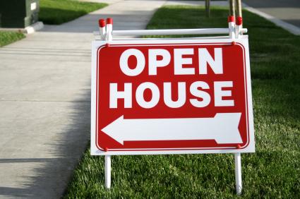 807c2dfa62be9d21ed14_open_house_sign.jpg