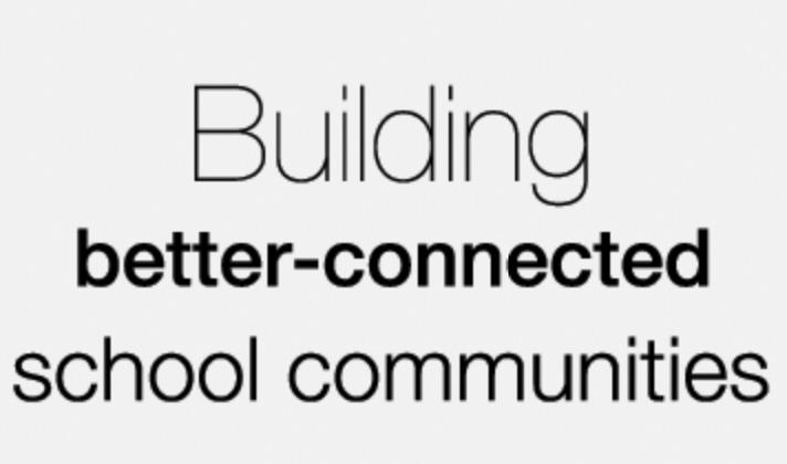 Livingston Public Schools Adopting App that Connects School Communities