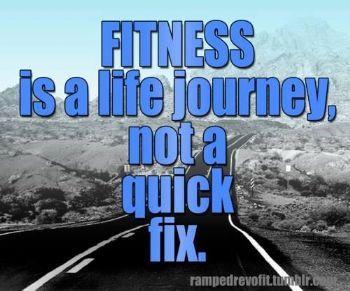 95e78d5f99dc264f5d6a_fitness_life_journey.jpg