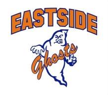 a27ee394056938aee5fb_Eastside_High_School_logo_low_res.png