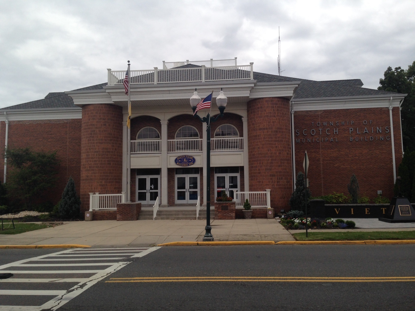 e24b458800887069ef34_Scotch_Plains_Municipal_Building.jpg