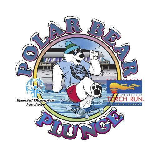 e63b94d54c5d99183649_seaside-heights-polar-bear-plunge-53.jpeg