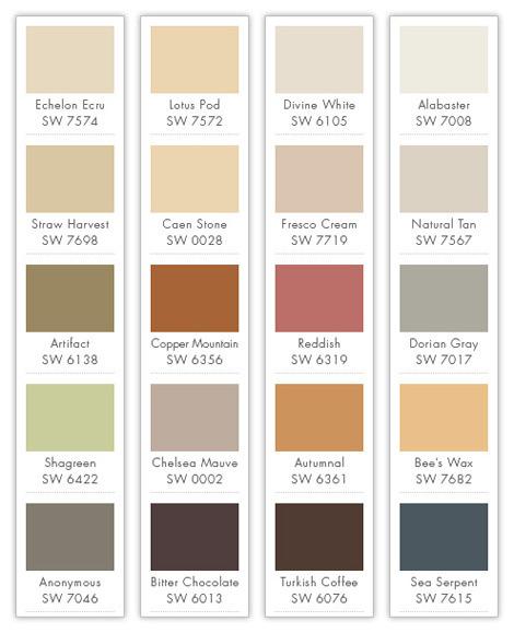 ffb2809f0c393b515c8a_color-palette-livingroom.jpg