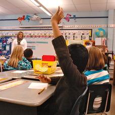 Livingston Teachers