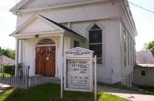 Carousel_image_66aca61b3415e0de35a0_stanhope_presbyterian_church