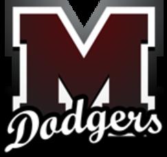 Madison Softball Team Beats Whippany Park, 5-2, photo 1