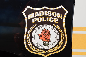 Madison Police Blotter, photo 1
