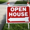 Small_thumb_807c2dfa62be9d21ed14_open_house_sign