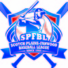 Small_thumb_f847adbf6fc9e201e165_spfbl_logo_low_res