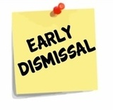 Thumb_3500fd74c7202e8cdafe_early-dismissal