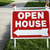 Tiny_thumb_807c2dfa62be9d21ed14_open_house_sign