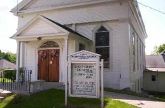 Top_story_66aca61b3415e0de35a0_stanhope_presbyterian_church