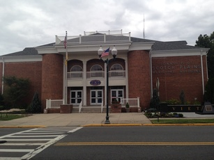 Top_story_e24b458800887069ef34_scotch_plains_municipal_building