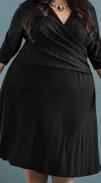 12125af58a179b50077f_plus_sized_woman_in_dress.jpg