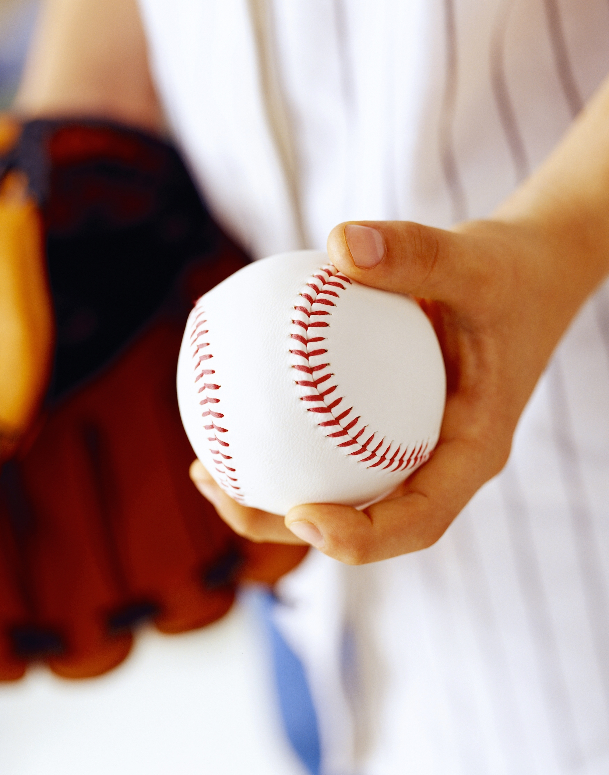 29eaf48e795ff22b529f_Baseball_3.jpg