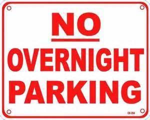 347253c0e4310067d320_no_overnight_parking.jpg
