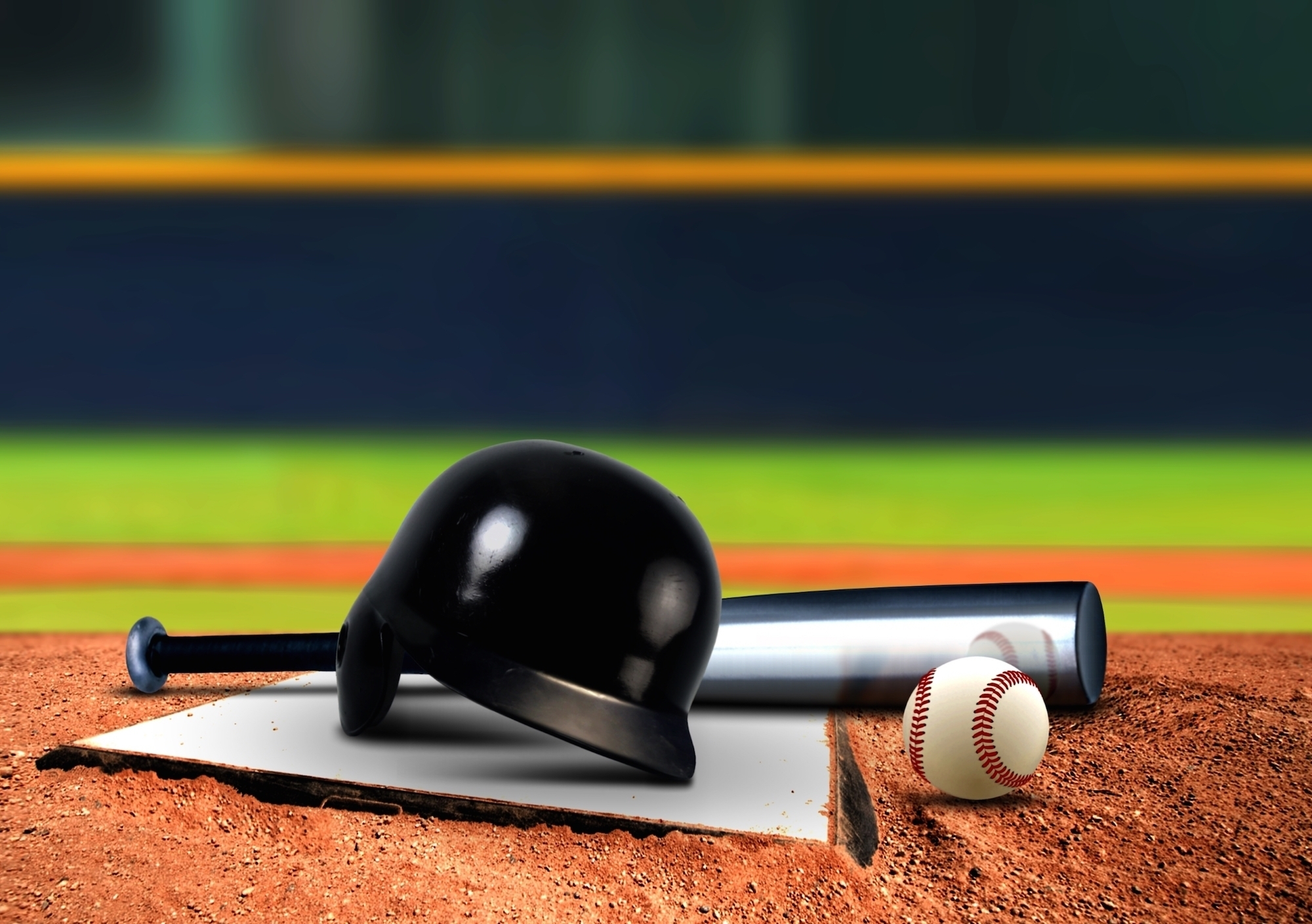 3651b1f41e1a83cc94b0_b84277f5234fbb051920_Baseball_2.jpg