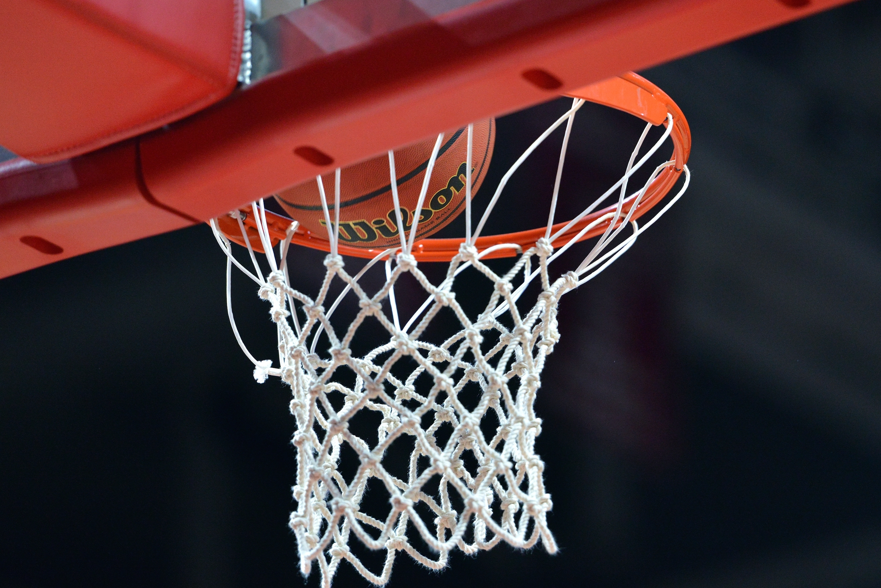 45d10f021e760efcc7a3_8bc82e4abe90326f4651_8cfa30ede7b772838265_Basketball_hoop.jpg