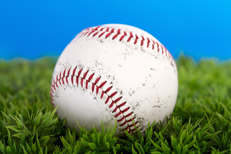 6eeacdec32ee741df172_Baseball_5.jpg