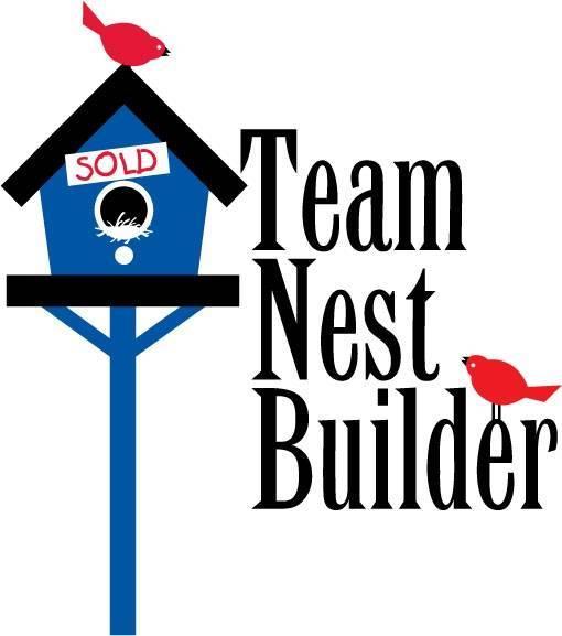 Best_7cc3bdf95f88ee557bb6_my_nest_builder_logo_12-06