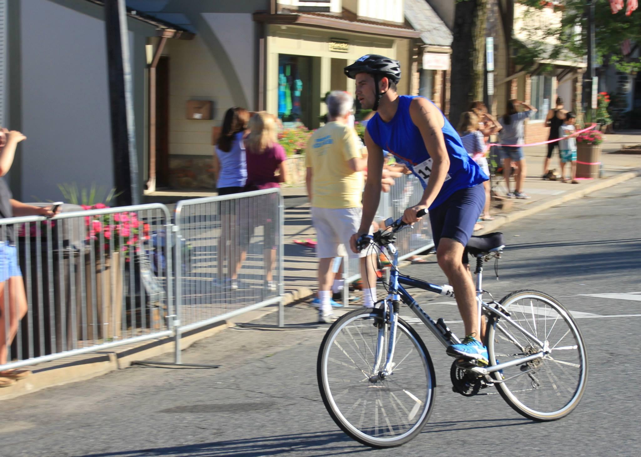 80acd8012a00419da3d5_Tri_2015_Bike_Winner_Brian_Ubhaus.jpg