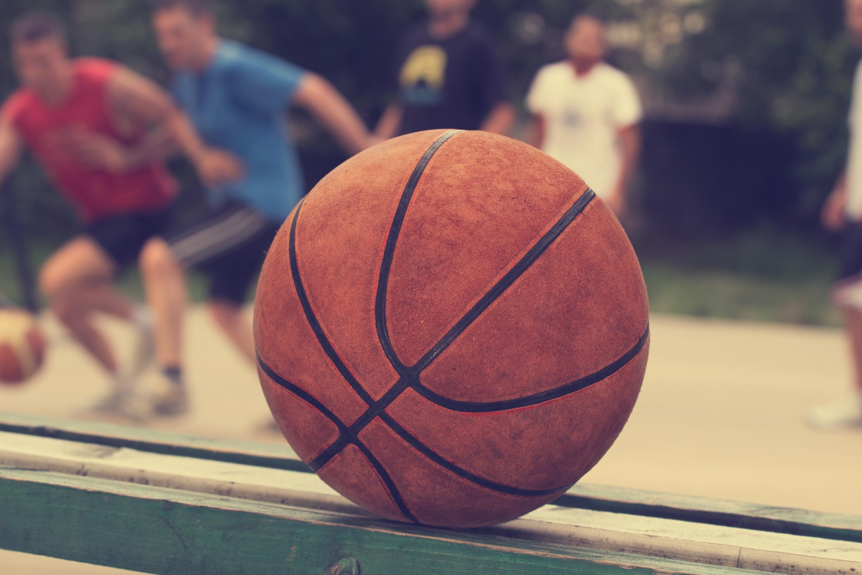 a5c8e3ad5bd1103b6a3a_Basketball_Rack.jpg