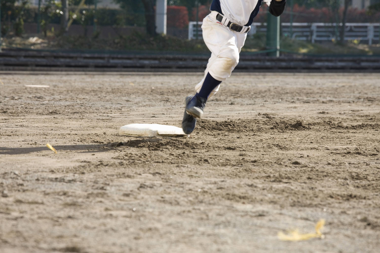 b54fcc5805824104bfc4_Baseball.jpg