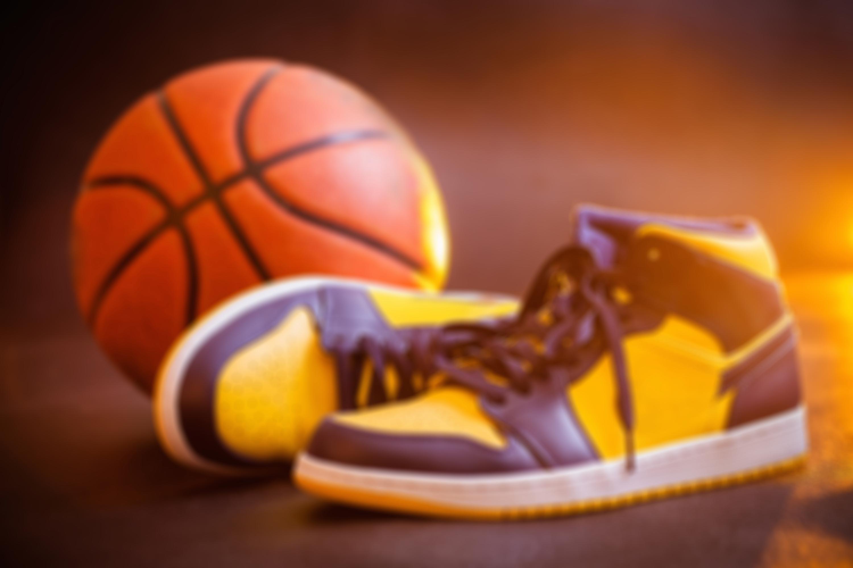 b64a94fa9386a51c9d1d_102ecd3fa252f5a1d475_ec99c000d6f57af08244_Basketball_Sneakers.jpg